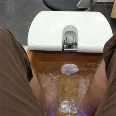 coco young nail salon coco nail spa 18 photos 120 reviews hair removal
