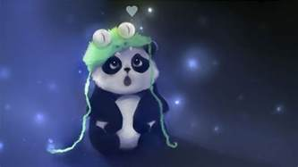 hd cute panda hd backgrounds tumblr pixelstalk net