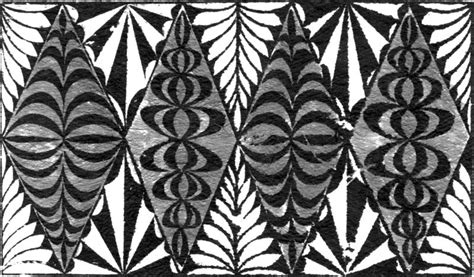 tokelau tattoo designs tongan patterns drawings www imgkid the image kid