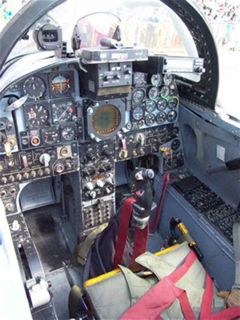 grifo e radar milizona selex galileo y aeroelectr 244 nica suministrar 225 n 11