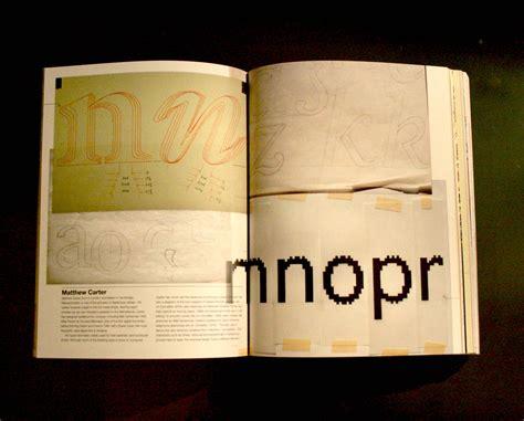 libro typography sketchbooks typography sketchbooks la tipograf 237 a nace de bocetos