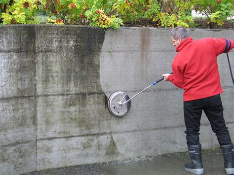 clean wall mosmatic 6930 economy surface cleaner fl eg 300 diameter