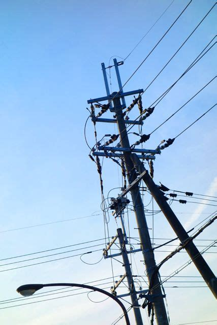 electric light pole best 25 utility pole ideas on barn homes