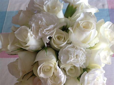 make your own wedding bouquet hello hooray