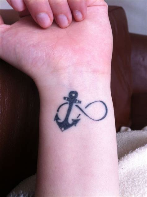 small wrist tattoos for men 25 best ideas about wrist tattoos for on
