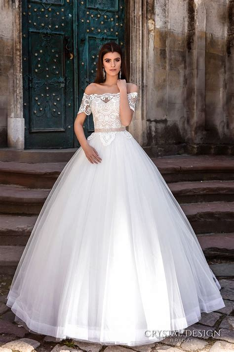821 best images about wedding dresses ideas on pinterest