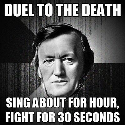 Opera Meme - 76 best images about opera humor on pinterest