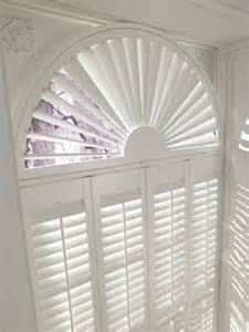 Curved Awnings Buy Shutters In Dorset Wiltshire Somerset Hampshire Uk