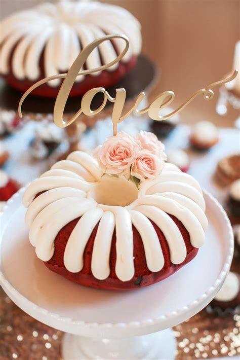 nothing bundt cakes recipes copycat the 25 best nothing bundt cakes ideas on