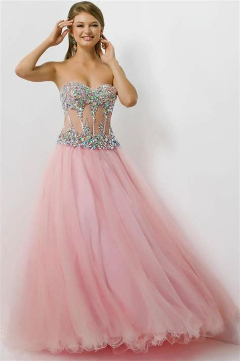 Dress Princes prom dresses princess naf dresses