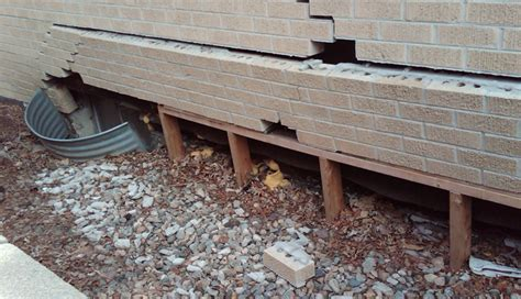 denver foundation repair structural repair alpine