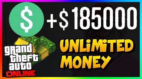 Gta 5 Online How To Make Easy Money - how to make easy money fast in gta 5 online spawn