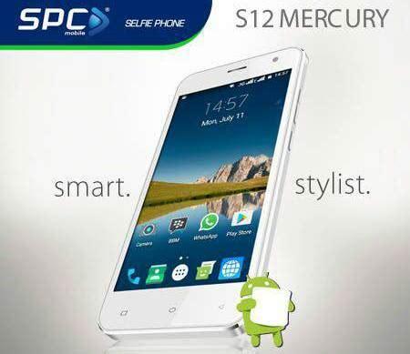 Spc Noah 5 Inches Android Marshmallow Ram 1 Gb Rom 8 Gb spc s12 mercury hp 5inch ram 1gb di bawah 1 juta terbaru