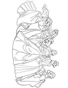 hard coloring pages princess hard color by number pages princess pocahontas color by