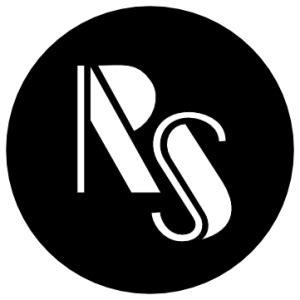 design a monogram logo case study rs monogram logo design project jack standbridge