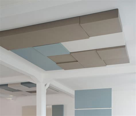 Carpet Ceiling by Cas Cube Ceiling Systems From Carpet Concept Architonic