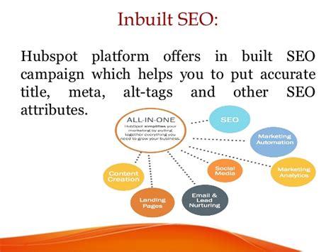 hubspot templates hubspot template benefits