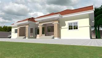 beautiful houses plans in nigeria home design and style