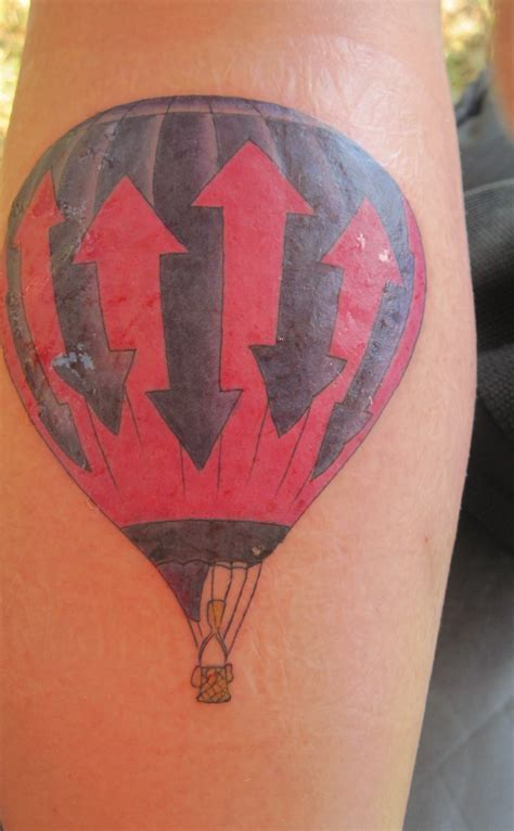 glow in the dark tattoos manchester i am very honored and humbled that she would want my
