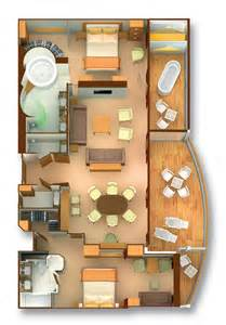 carnival cruise suites floor plan seabourn odyssey cruises great deals on cruises with cruiseabout