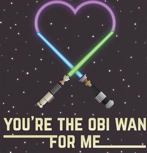 Star Wars Love Meme - 1000 ideas about star wars love on pinterest star wars