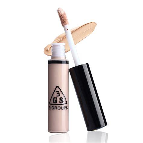 Naturactor Make Up Base Primer makeup primer for skin in stan makeup vidalondon