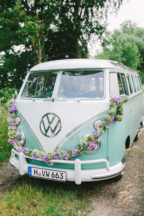 Hochzeit X T1 by 5918 Best Images About Toys Vw T1 On