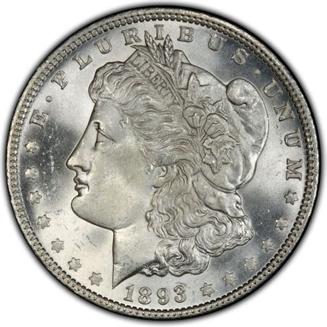 top 28 dollar coin value 1921 silver dollar