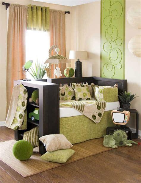 interior decor all things diy interiorholic