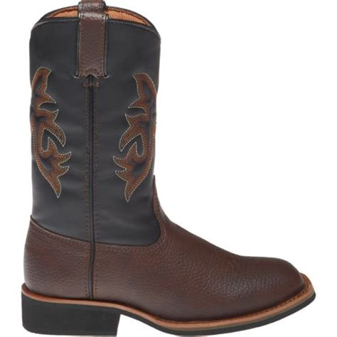boots boys boys shoes footwear academy