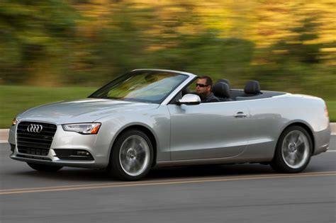 convertible audi audi a6 convertible www imgkid com the image kid has it