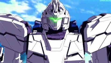 Kaos Gundam Mobile Suit 68 mobile suit gundam unicorn