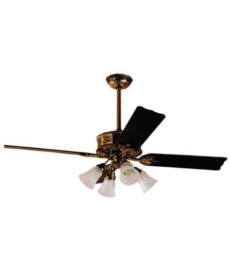 hunter 56 inch ceiling fan hunter fan 21897 covent garden 56 inch ceiling fan with