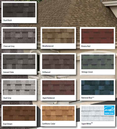 Staten Island Kitchen Cabinets architectural shingles colors 28 images gaf timberline