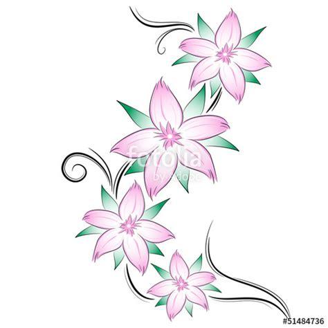 fiori di ciliegio tatuaggio quot tatuaggio fiori di ciliegio quot immagini e vettoriali