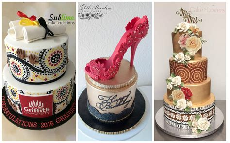Cake Designers by Competition Superb Cake Designer In The World Page 12 Of 15