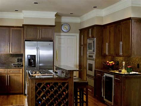 kitchen cabinets reface or replace kitchen cabinets should you replace or reface kitchen