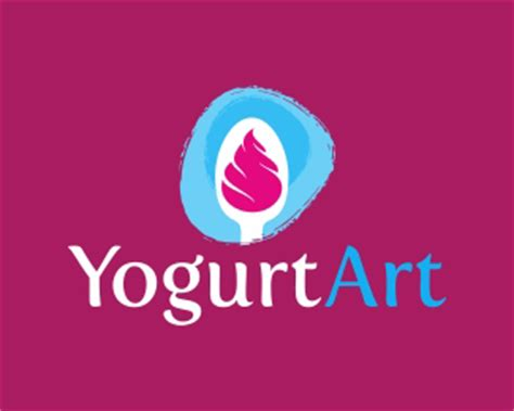 letter  logo design  youthful examples