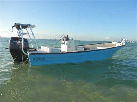 boats for sale under 25000 sold 2012 panga marine 18 pristine condition
