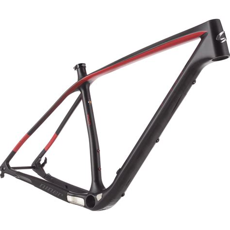 air 9 rdo frame niner air 9 rdo mountain bike frame 2017 competitive