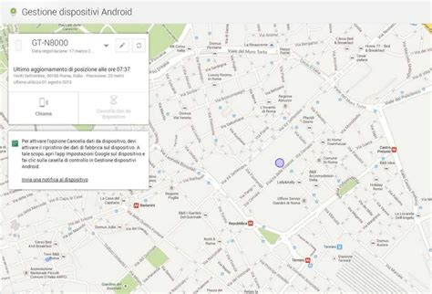 samsung dive italia android device manager e play all access