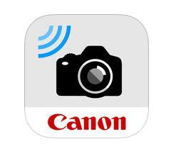 how to transfer high quality images using canon camera