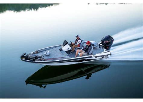 nitro bass boats 2017 retrouvez toute la gamme d articles bass boat 2017 nitro