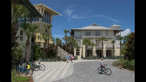 water color florida watercolor florida 7br vacation rental home 7 sand hill