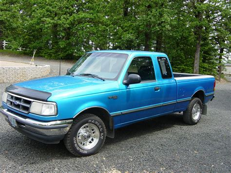 ford ranger 2006 2010 2 5l 3 0l diesel workshop electrical repair manual cd ebay 1999 ford ranger extended cab specifications pictures prices