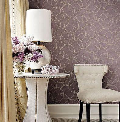 purple and beige bathroom purple and beige bathroom color scheme bedroom dreams