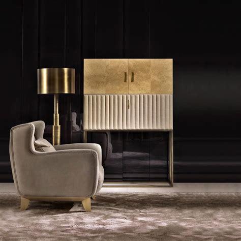 deco arredamento 17 migliori idee su mobili di lusso su mobili