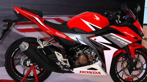 all honda cbr modifikasi all honda cbr 150r 2o16 mantap