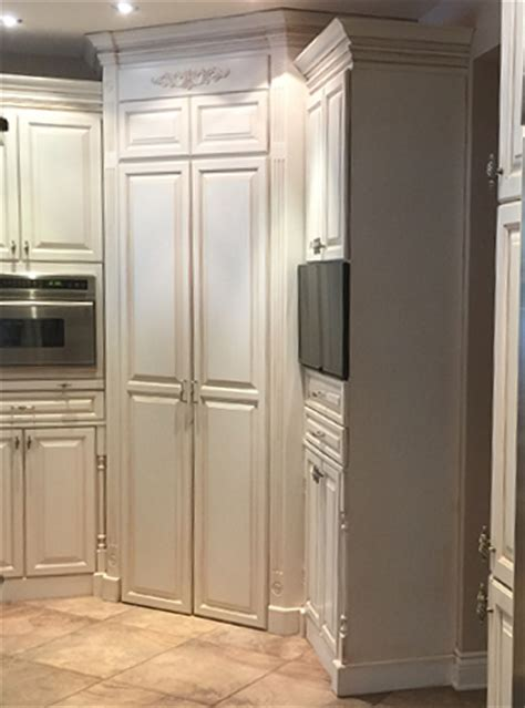 Cabinet Doors Ottawa Kitchen Cabinet Refacing Furniture Medic Of Ottawa