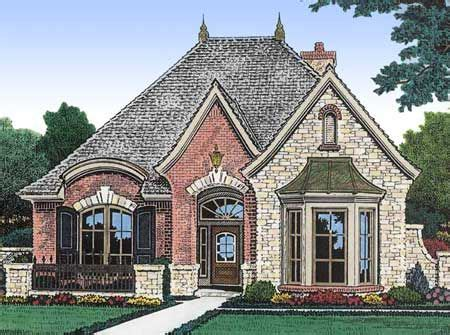 french country house plans one story country ranch house plan 48033fm petite french cottage french country house